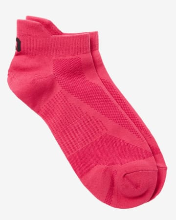 Hyba Performance Ankle Socks