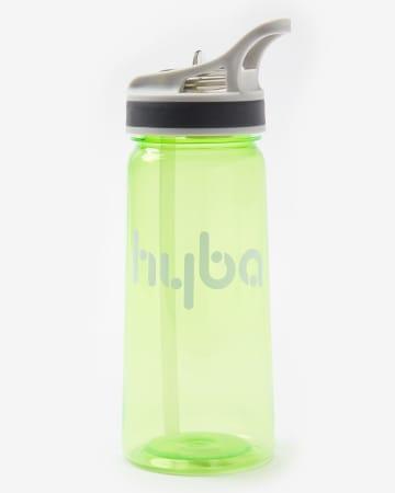 Hyba Plastic Water Bottle