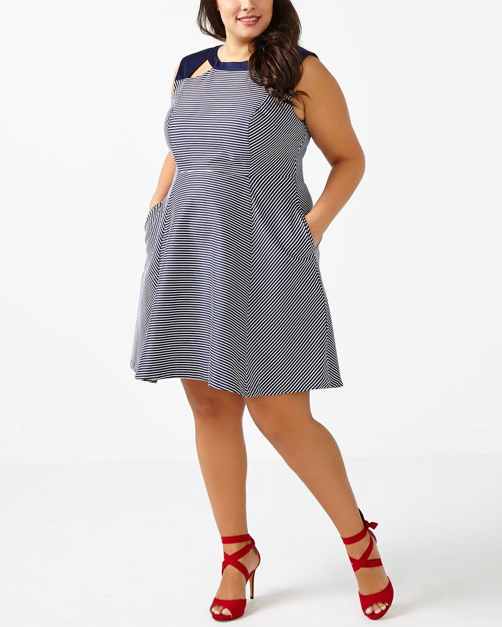 Hallelujah dress fashions edmonton