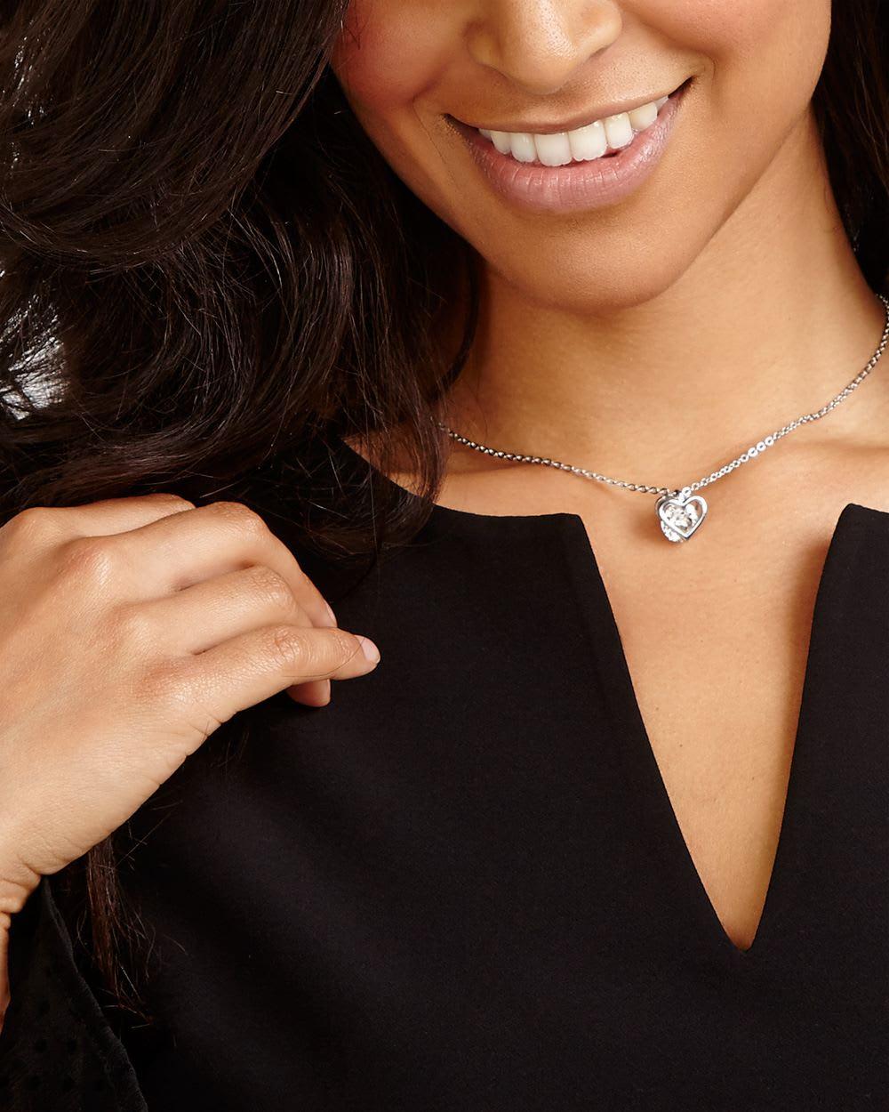 Swarovski® Element Necklace