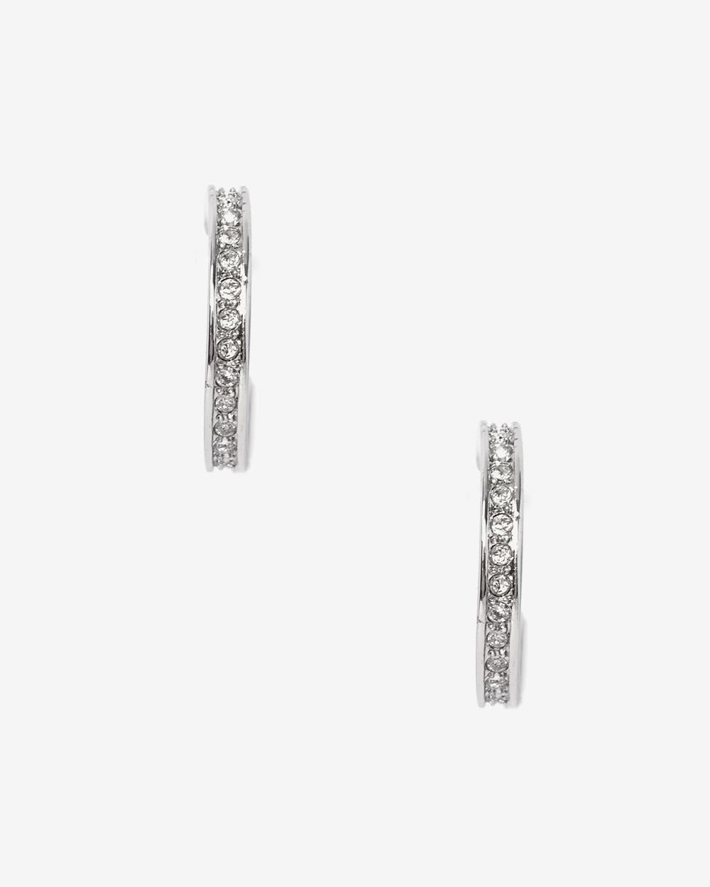 Swarovski® Element Earrings