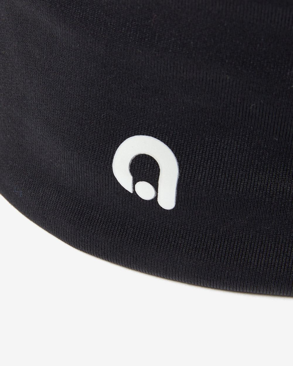 Hyba Two-Strap Headband