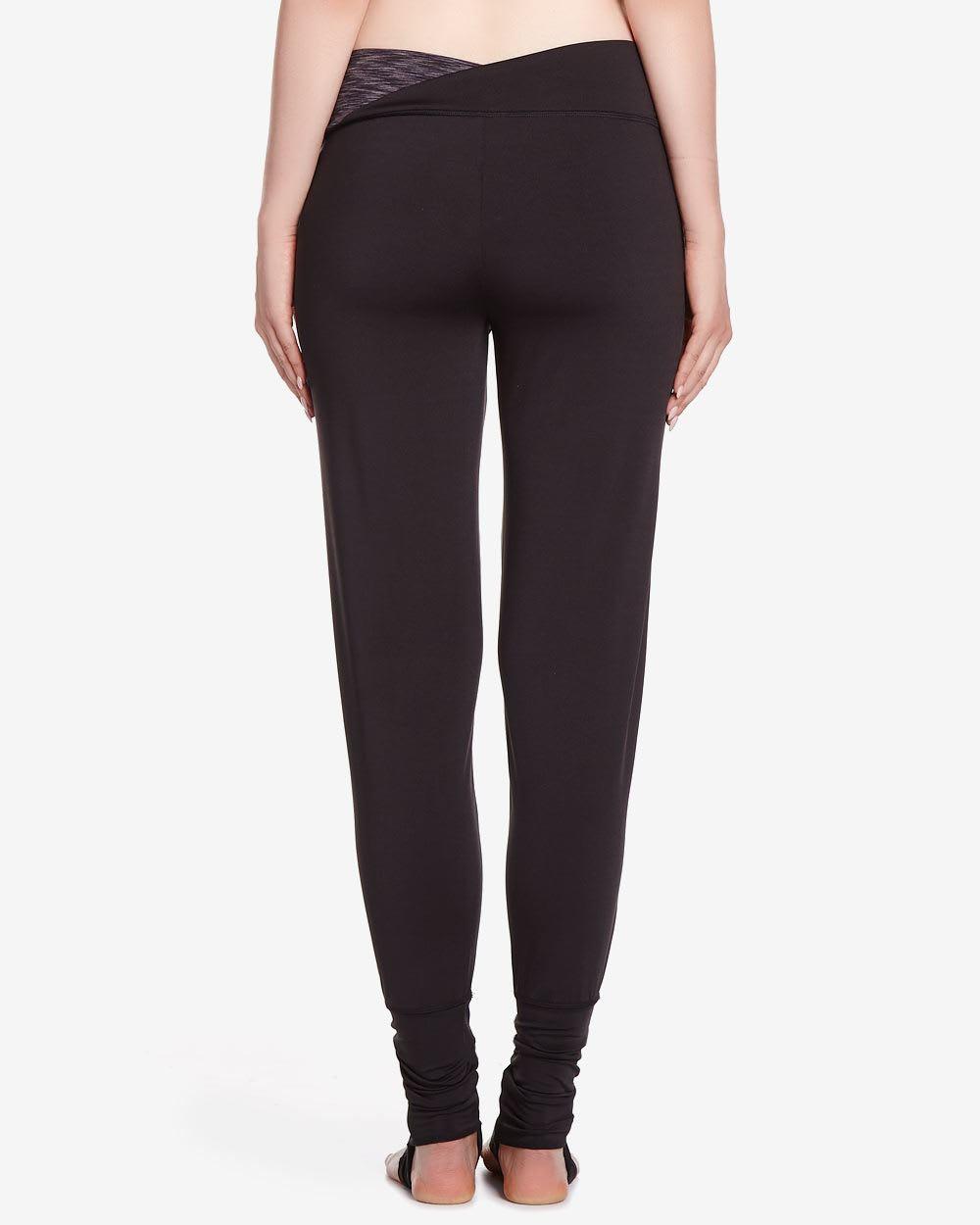Hyba Loose Fit Yoga Pants