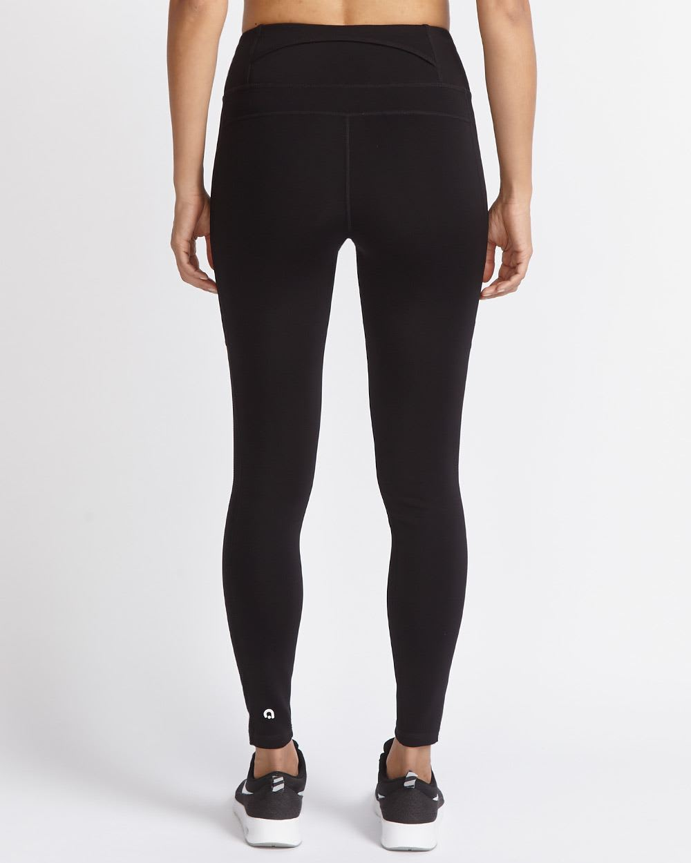 Hyba Training Legging