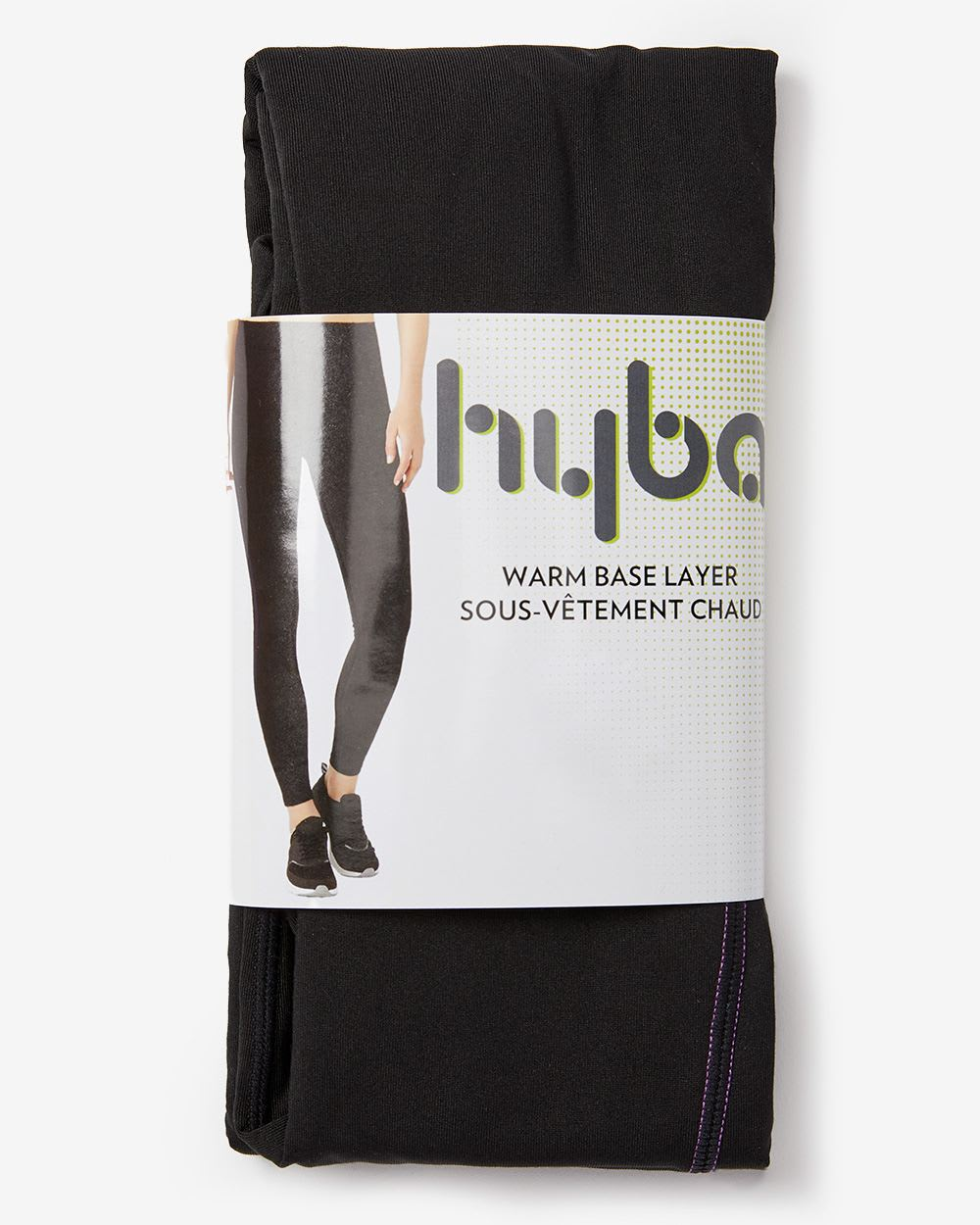 Hyba Warm Underlayer Legging