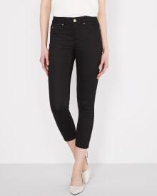Pantalon Natalie coupe très étroite - 25''