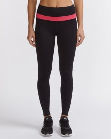 Hyba Colourblock Training Legging