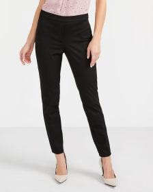 Pantalon de tailleur Willow & Thread