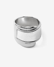 PU Detail Ring