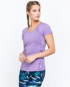 Hyba Running T-Shirt