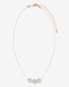 3-Pieces Necklace