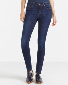 The Sculpting Jean