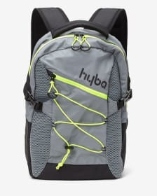 Hyba Reflective Backpack
