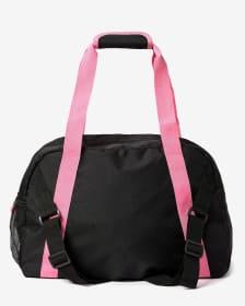 Hyba Woven Gym Bag