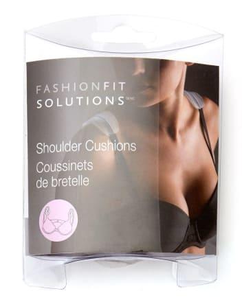 Silicone Shoulder Cushions