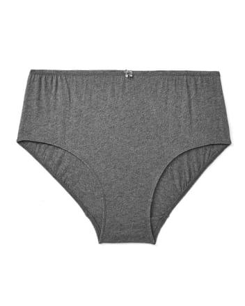 Ti Voglio Cotton Brief Panty