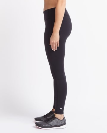 Hyba Supplex Legging
