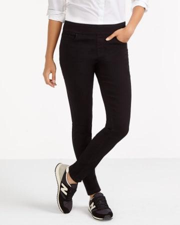 Jeans L'Authentique Confort Petites