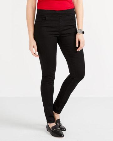 The Tall Original Comfort Jeans