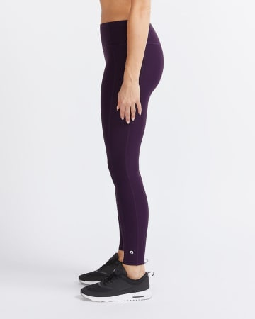 Hyba Coloured Performer Legging