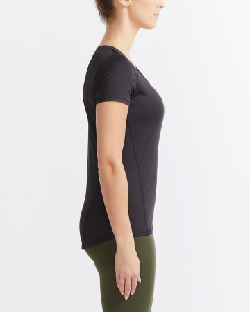 Hyba Essential T-Shirt
