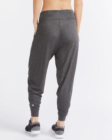 Hyba Harem Pants