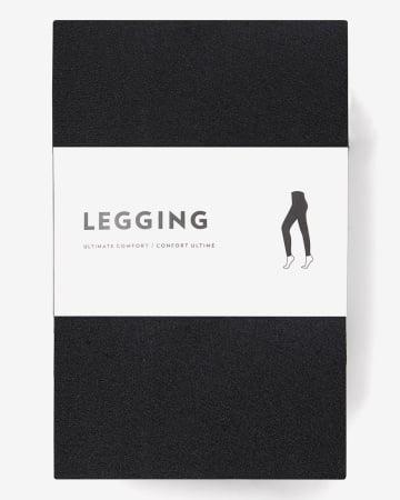Legging sculptant uni