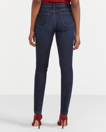 The Insider Skinny Jeans