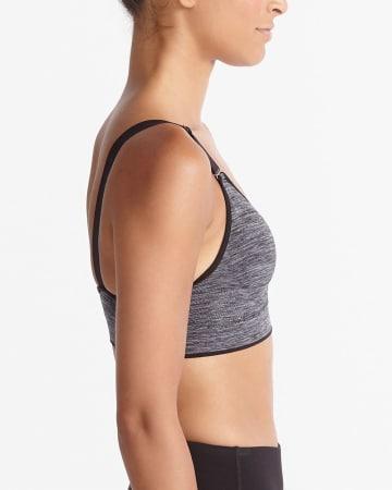 Hyba Convertible Low-Impact Sports Bra