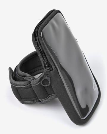 Hyba Armband