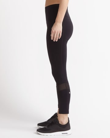 Hyba Compression Cropped Legging