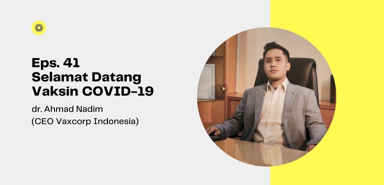 Eps. 39 Strategi Kesehatan Menuju Indonesia Emas 2045.jpg