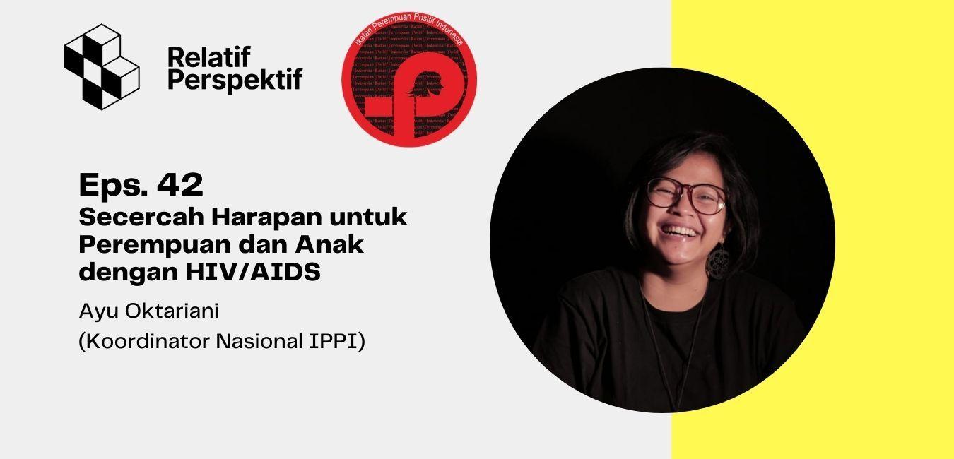 Eps. 39 Strategi Kesehatan Menuju Indonesia Emas 2045 (1).jpg