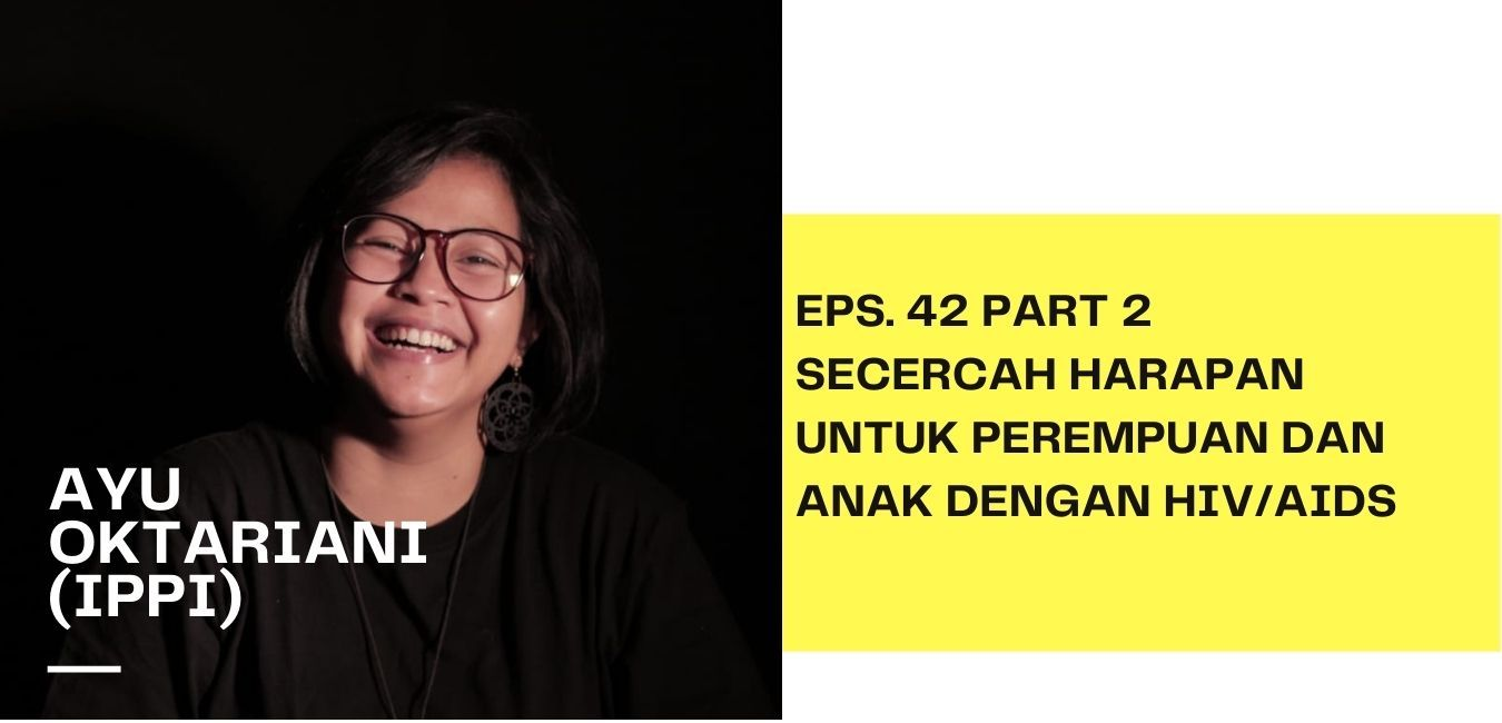 Eps. 39 Strategi Kesehatan Menuju Indonesia Emas 2045 (2).jpg