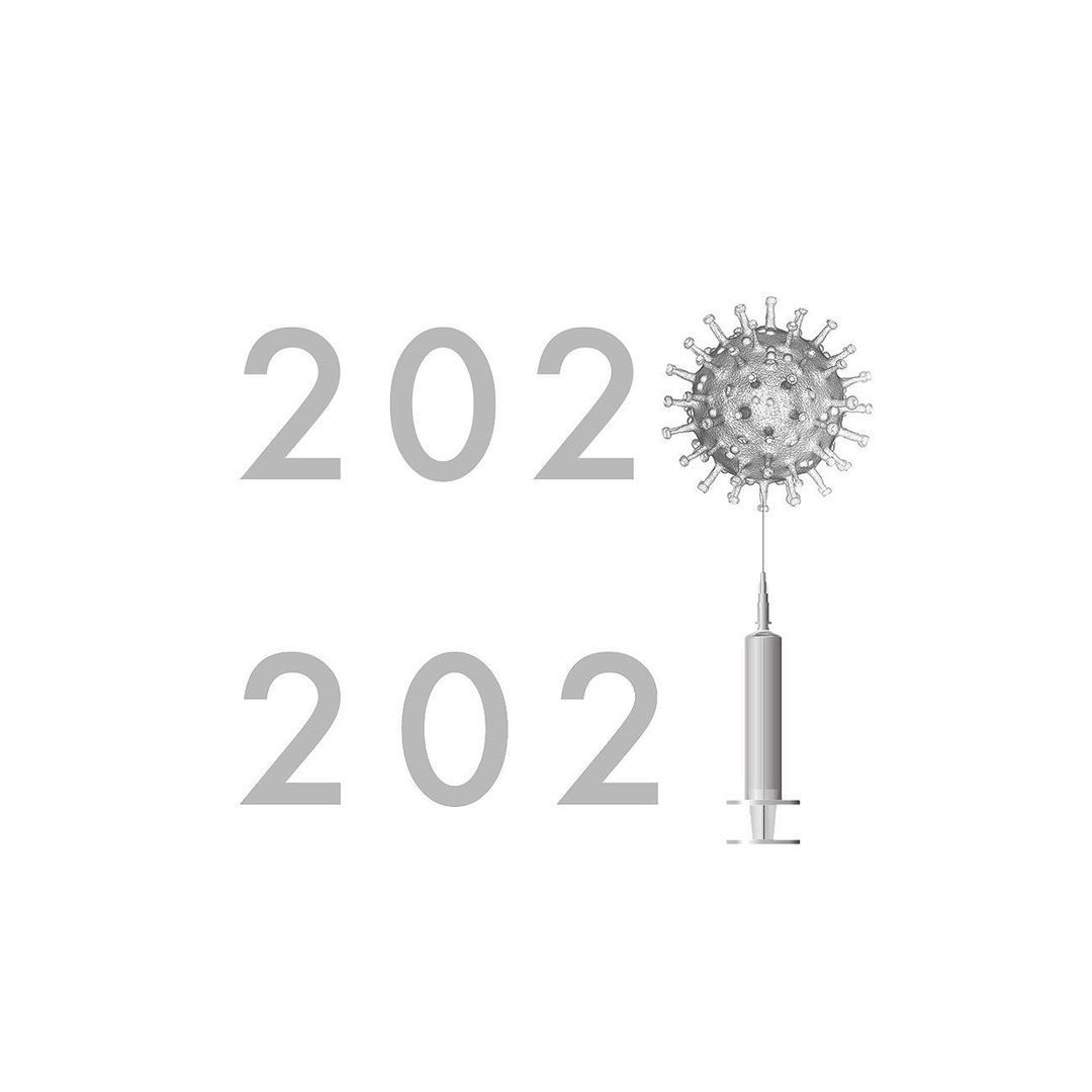 WhatsApp Image 2021-01-01 at 4.38.24 PM.jpeg