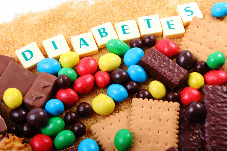 cover diabetes.png