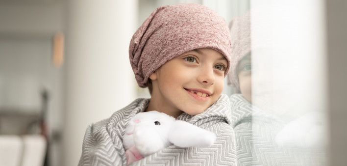 kanker anak.jpeg