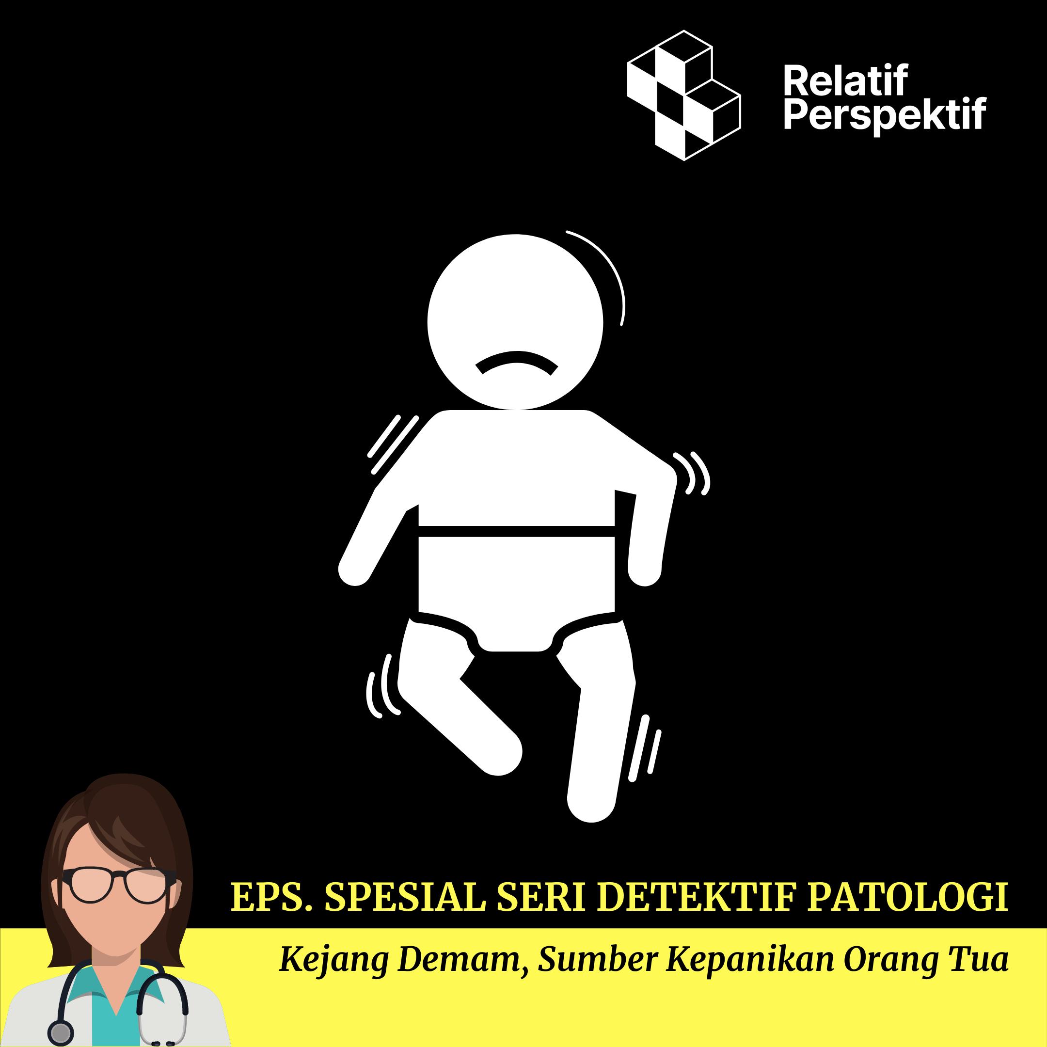 Detektif Patologi Podcast.png