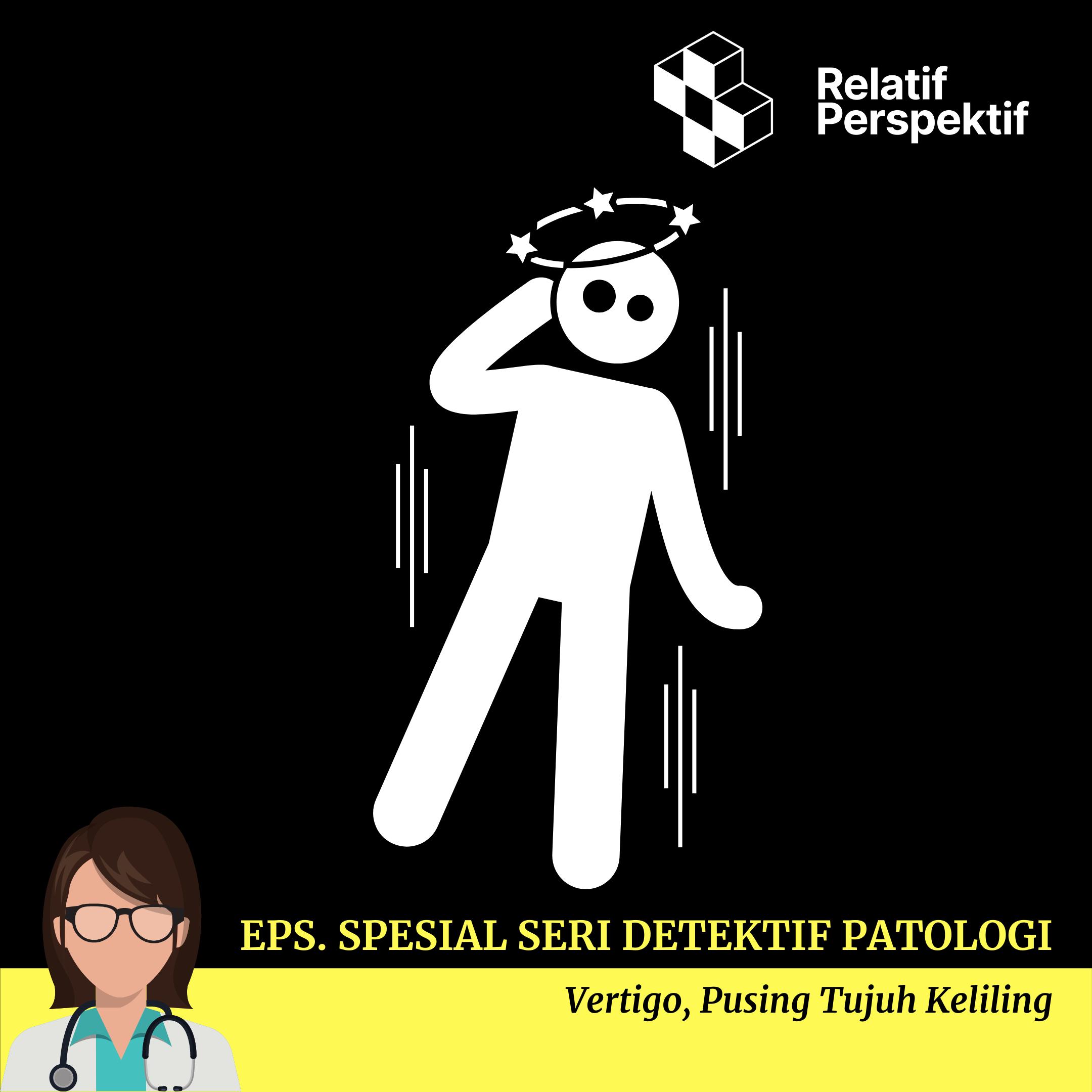 Detektif Patologi Podcast (1).png