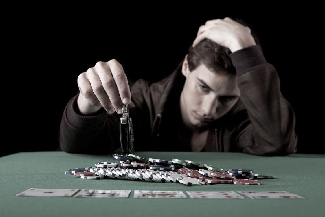 Gambling.jpeg