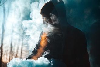 Artikel Rokok Elektrik 1.png