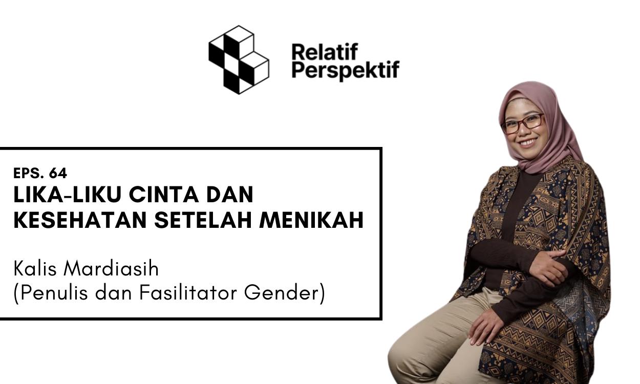 Website Cover Dilema Cinta dan Kesehatan Setelah Menikah (1).png
