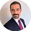 Citibank Consumer Bankging Testimonial Rodgrigo Bonilla