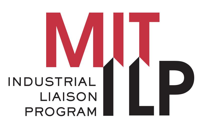 MIT(Massachusetts Institute of Technology) ILP Stex25 Program
