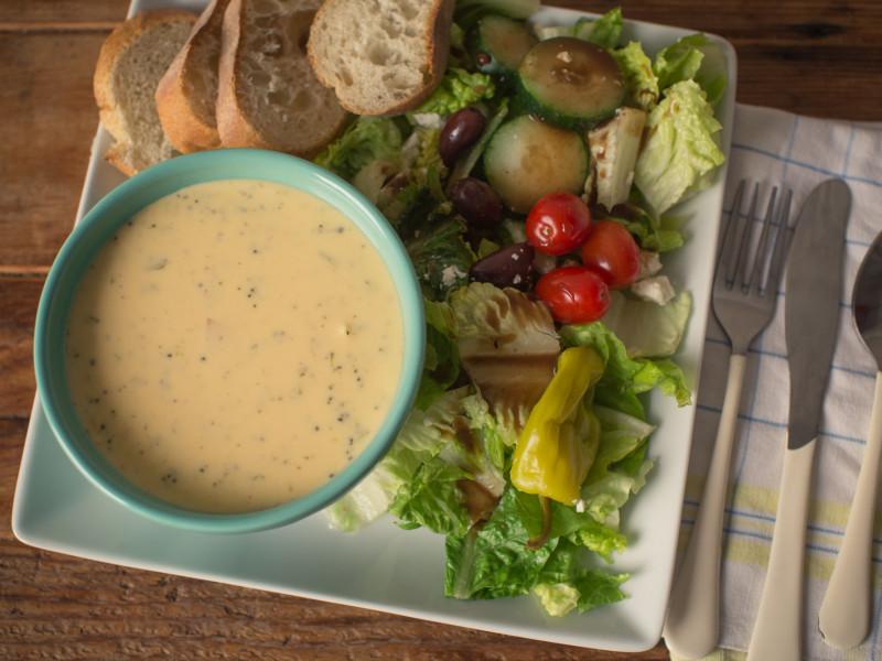 Soup-Salad-Banner-6331_tb561q
