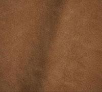 Type of leather Nubuck Aniline Leather