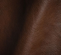 Type of leather Semi Aniline Leather