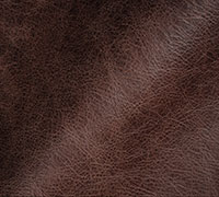 Type of leather Wax Pull Up Leather Aniline Leather