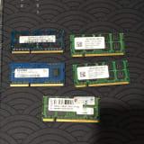 Memory laptop variasi 1-8gb