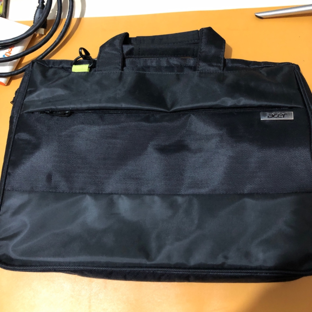 Tas Laptop Acer NEW0